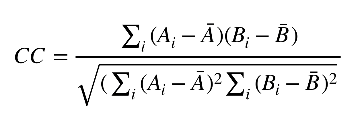 Equation-CC